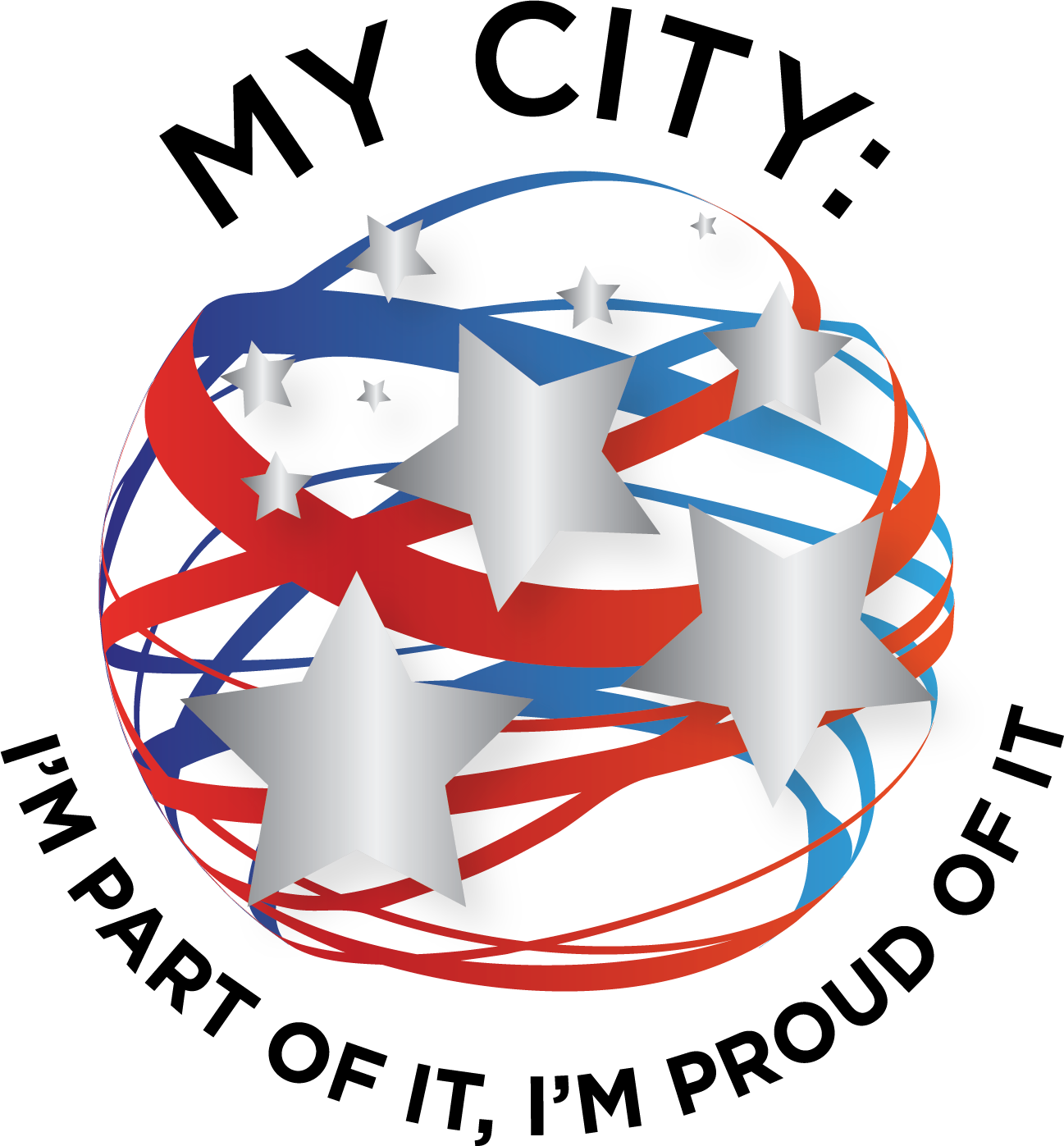 2017 city goverment week logo - city
