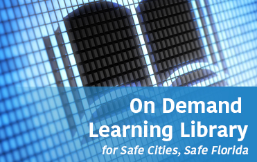 On Demand Learning Library